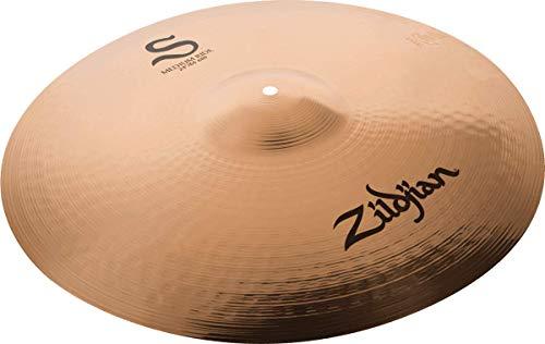 Zildjian 24 Medium Ride Cymbal
