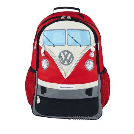 genuine-volkswagen-vw-t1-bus-backpack-red