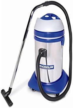 Michelin CA-VCX702PEINOX Aspirador para sólidos y líquidos 70 lt ...