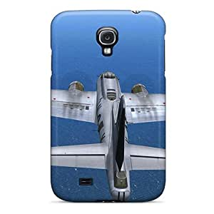 For Galaxy S4 Protector Case B 17 Fsx Phone Cover