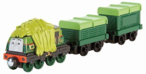 fisher-price-thomas-the-train-take-n-play-gators-mysterious-cargo