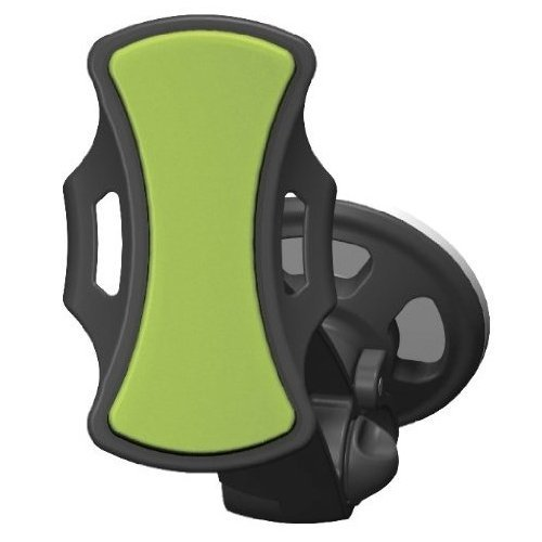 Smart It Gripgo Universal Car Phone Mount