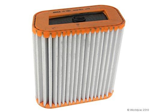autopartswayca canada 2008 bmw m3 air filter in canada