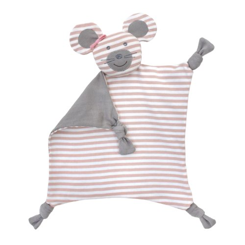Baby Ballerina Blanket - 6