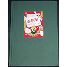 Eloise At Christmastime - Limited/Numbered Edition