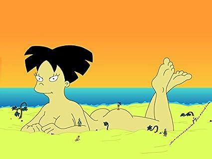Naked amy wong