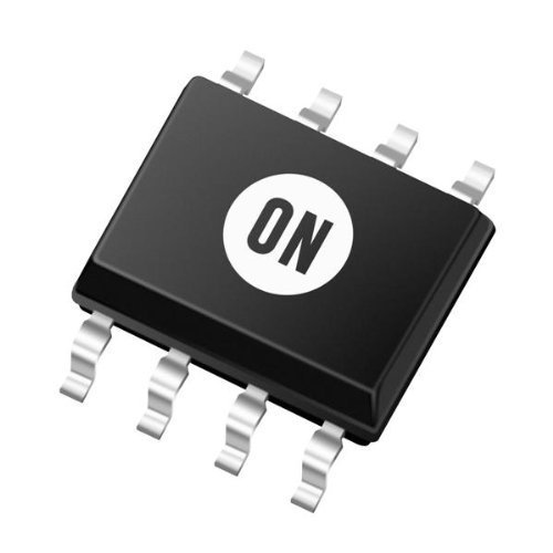 Comparator ICs 5-30V SGL Comparator 1 piece 25 to 85 deg C