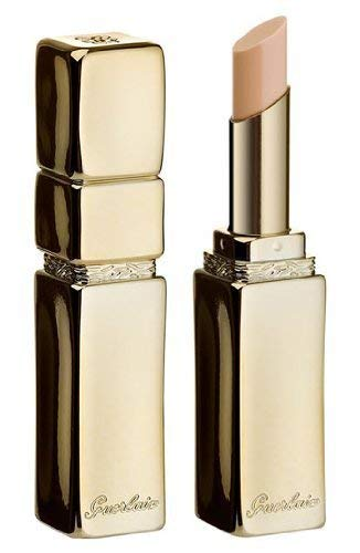Exclusive By Guerlain Kiss Kiss Lip Lift Smoothing Lipstick Primer 3g/0.11oz