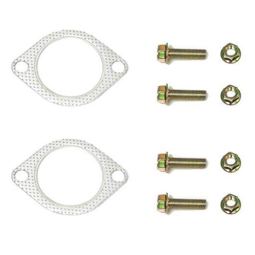 Z34 09+ Remark Axleback System for Nissan 370Z Stainless Double Wall