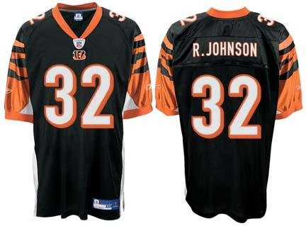 authentic bengals jerseys