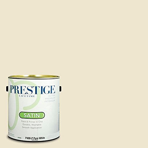 prestige-paints-interior-paint-and-primer-in-one-1-gallon-satin-comparable-match-of-benjamin-moore-c