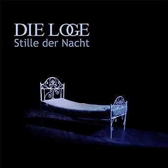 Die Stille Der Nacht