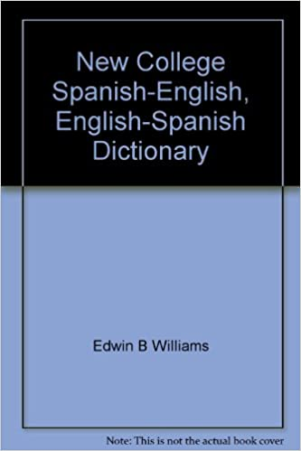 English | Welcome to our Open Library