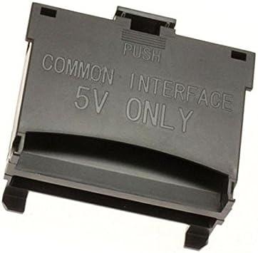 Samsung 3709 001835 - Adaptador de doble interfaz común para LED ...