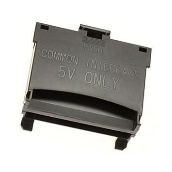 Samsung 3709-001835 doble Common Interface adaptador para ...