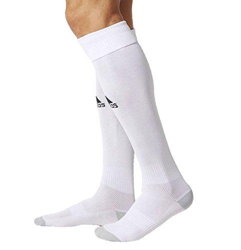 16 Milano Mixed Adidas Bianco Sock nero qRTx65