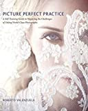 Picture Perfect Practice: A Self-Training Guide to Mastering the Challenges of Taking World-Class Photographs (Voices That Matter)