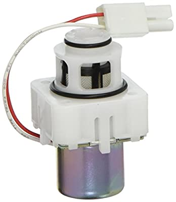 Toto TH559EDV300 Solenoid Unit for Toilet and Urinal 1.0 GPF Flushometer