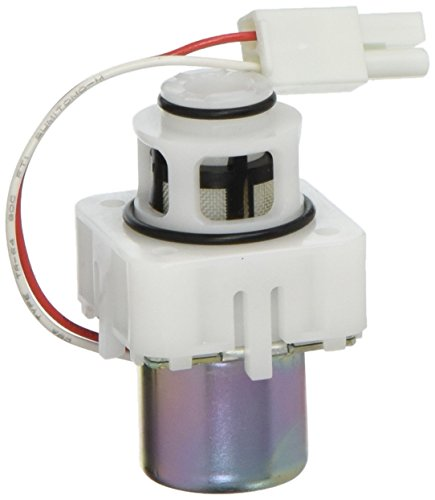 Toto TH559EDV300 Solenoid Unit for Toilet and Urinal 1.0 GPF ()