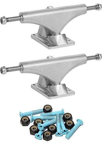 インキュバスシャーロットブロンテ買うBulletスケートボード150 mm 6.0