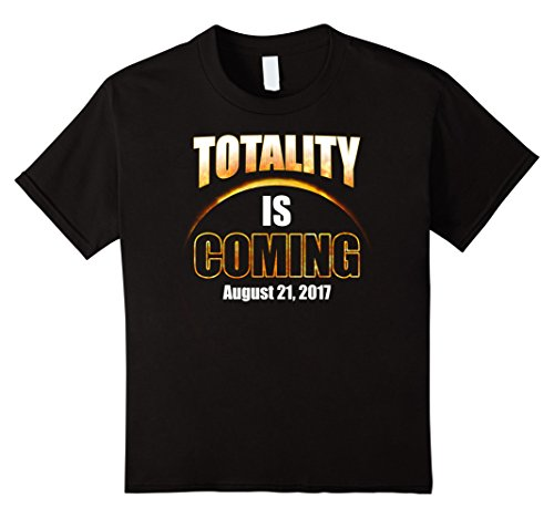 kids-totality-is-coming-solar-eclipse-2017-t-shirt-4-black