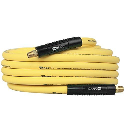 Buy flexible air hose kit