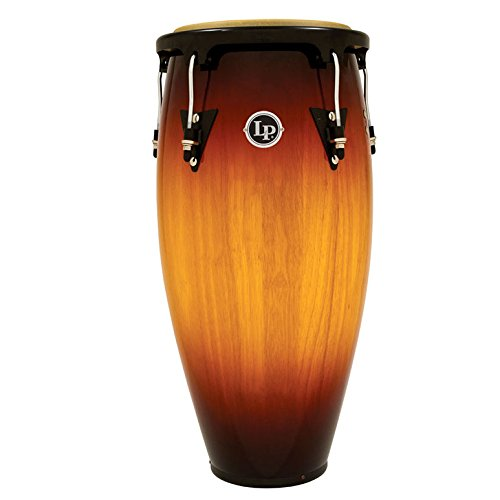 LP Asp 11'' Conga Wd Vint Sbrst by Latin Percussion