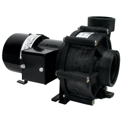 Reeflo Snapper Aquarium Water Pump, 3600GPH by Reeflo