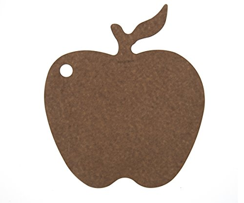 Epicurean Cutting Surfaces Novelty Series Cutting Board, App