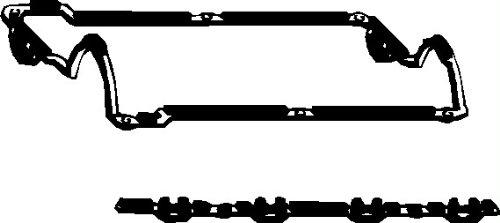 Elring 567,388 Dichtungssatz Zylinderkopfhaube