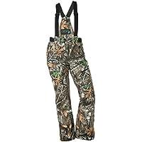DSG Outerwear Women's Kylie 2.0 Hunting Bib Realtree Camo...