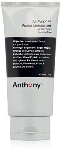 Anthony Skin Care - 2