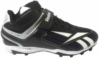 a7468924e7bb Shopping Reef or Reebok - Fashion Sneakers - Shoes - Men - Clothing ...