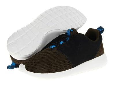   Nike Men's Roshe Run Dark LodenDark Loden