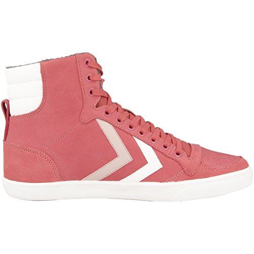 Faded Hummel Rose 4149 65 Sneaker Donna 086 qxwEPAR