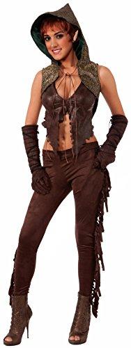 Forum Novelties Medieval Fantasy Costume