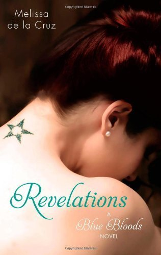 Revelations: Number 3 In Series Blue Bloods By