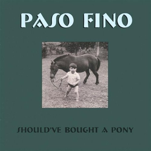 Amazon.com: Home On the Range: Paso Fino: MP3 Downloads