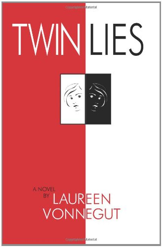Twin Lies Laureen Vonnegut