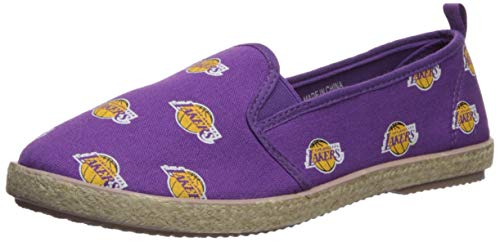 Los Angeles Lakers Shoes Lakers Shoes