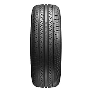 Pearly 205/60R16 92V Max -A-One Car Tyre - 2018