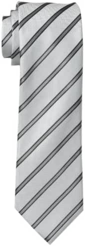 Kenneth Cole REACTION Men's Stripe II Tie