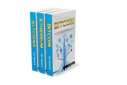 master the cryptocurrency market all you need to know about bitcoin litecoin ethereum and altcoins