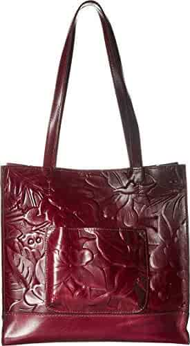 da316fce9adf Shopping Reds or Purples - $200 & Above - Handbags & Wallets - Women ...