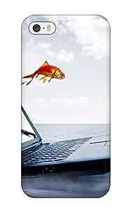 Jill Kogan Case Cover For Iphone 6 plus 5.5 Ultra Slim UORxGxh13323veYQB Case Cover