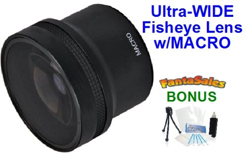 016x-HD-ULTRA-WIDE-ANGLE-Panoramic-Macro-Fisheye-Lens-For-the-Nikon-D810-D800-D300-D700-D300s-D90-D200-D100-Digital-SLR-Camera-With-Any-Of-These-18-55mm-55-200mm-50mm-Nikon-Lenses--UltraPro-BONUS-BUND