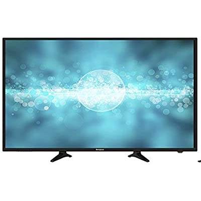 westinghouse-48-1080p-full-hd-led
