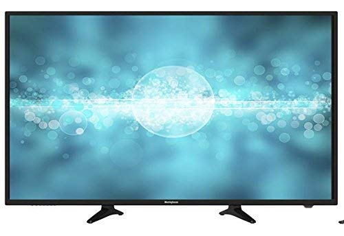 0p Full HD LED TV - WD48FAB100 ()