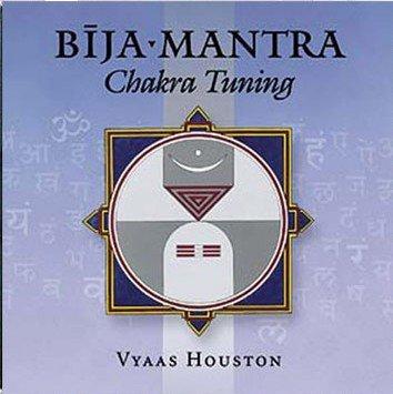 Bija Mantra Chakra Tuning