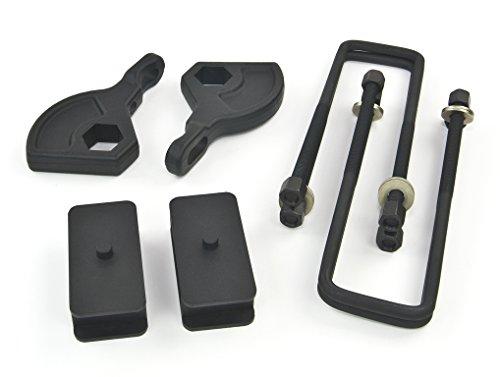 02 dodge dakota lift kit 4wd - 1